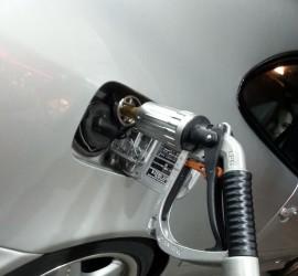 autogas_umruestung